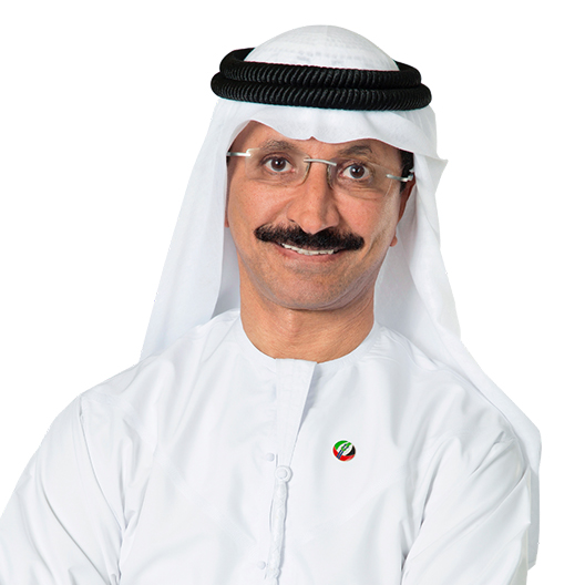 Sultan Ahmed Bin Sulayem photo
