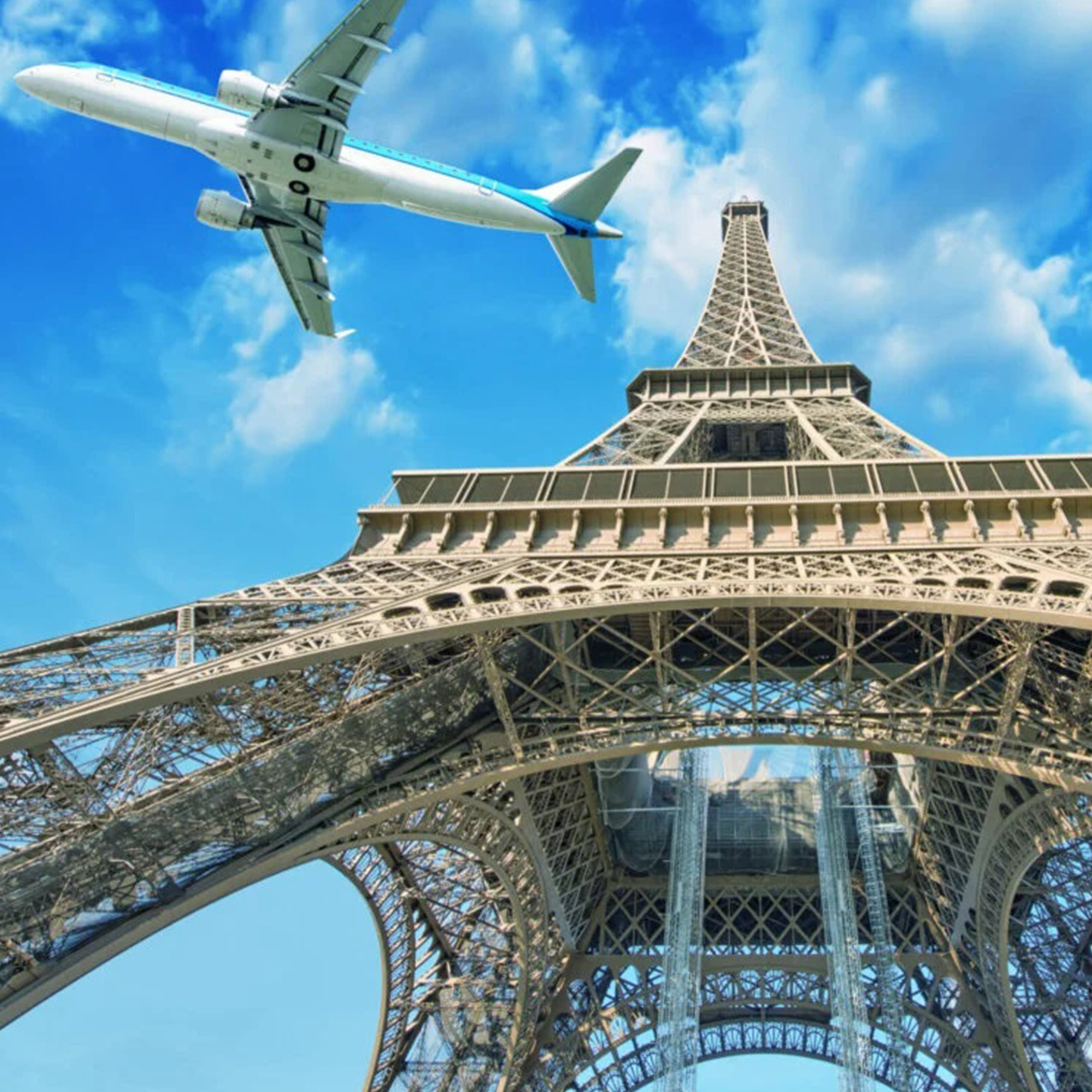 Hypermotion Dubai Industry News - Paris airports could be transformed into hydrogen hubs
