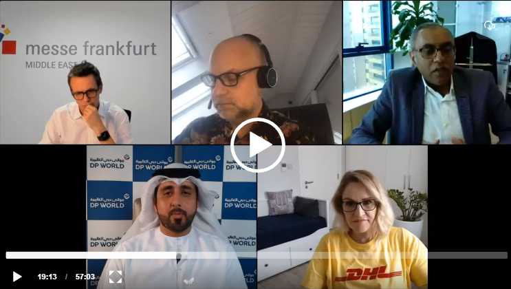 Hypermotion Dubai Webinar 1 screenshot
