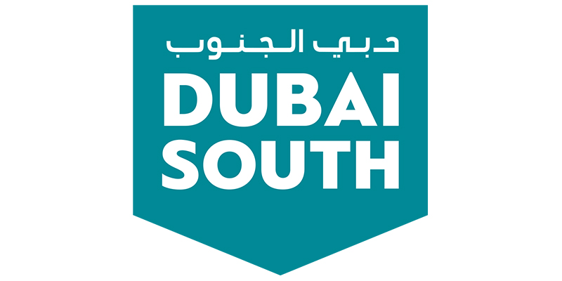 Dubai South logo